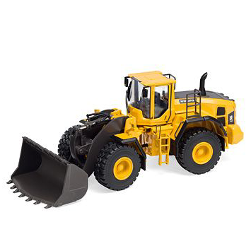 Motorart Volvo Wheel Loader L250G
