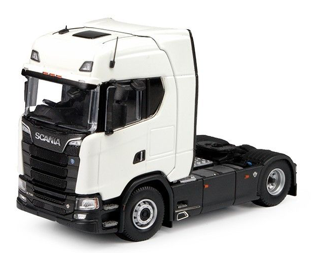 tekno next generation scania s series highline sleeper cab rhd. Black Bedroom Furniture Sets. Home Design Ideas